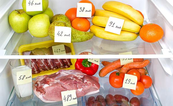 Фото: fitfixed.com