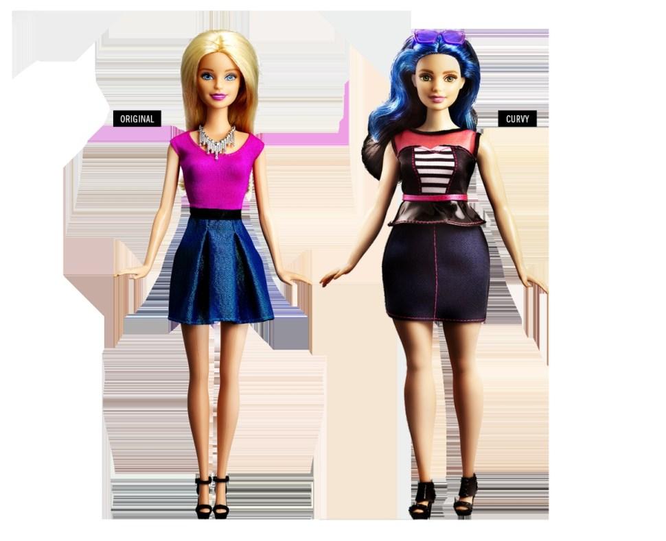 barbiecurvy_original