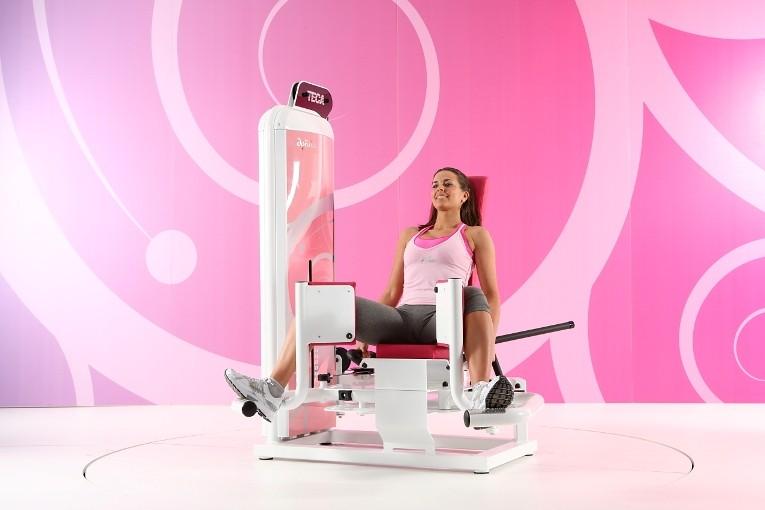 Фото: fitnesstechno.com