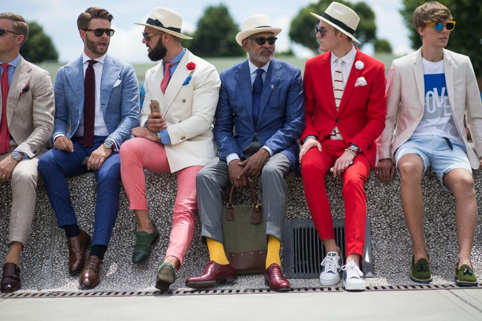 Color-texture-and-hats-at-Pitti-Uomo-88-photo-by-Pitti-Uomo