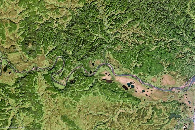 google-earth-view-1561_1467119222-630x420