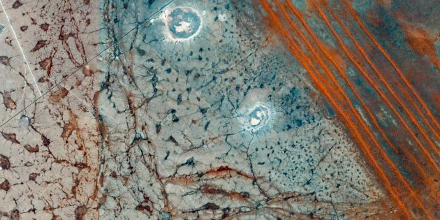google-earth-view-2230_1467119137-630x315