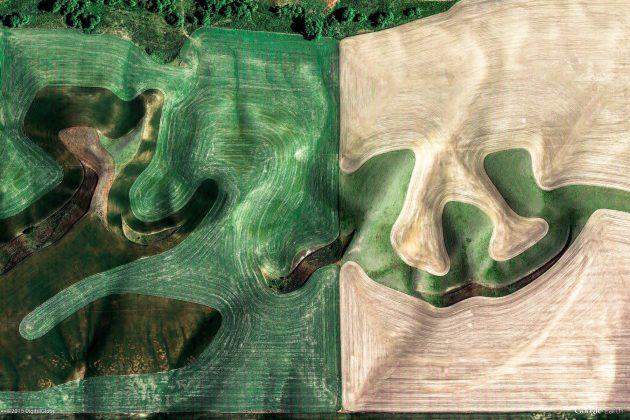 google-earth-view-5179_1467119275-630x420