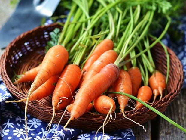 морковка1