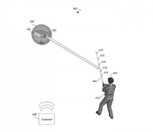 star-wars-patent