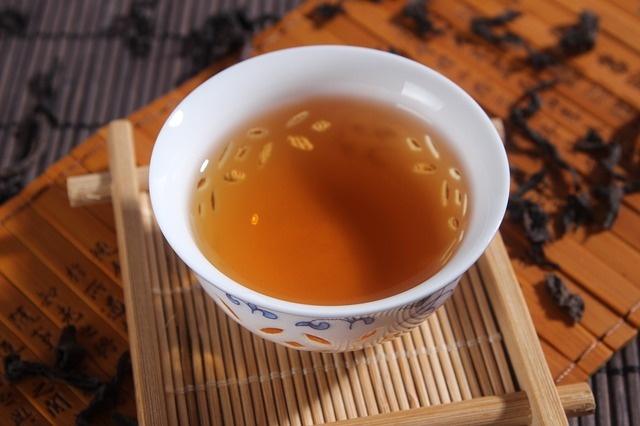 tea-557436_640