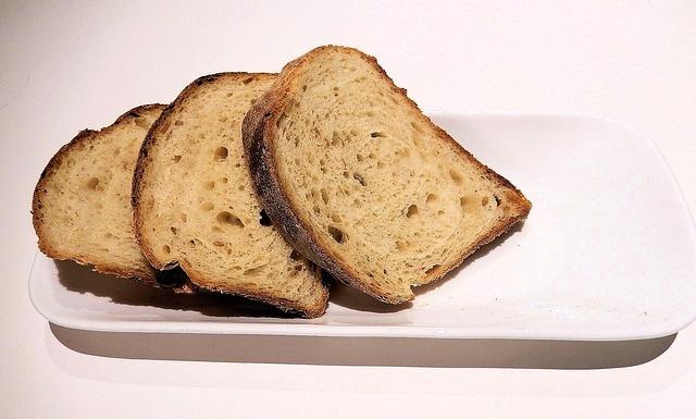 tselunozernovoy-hleb