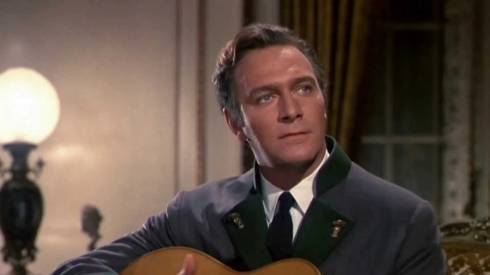 christopher-plummer-the-sound-of-music