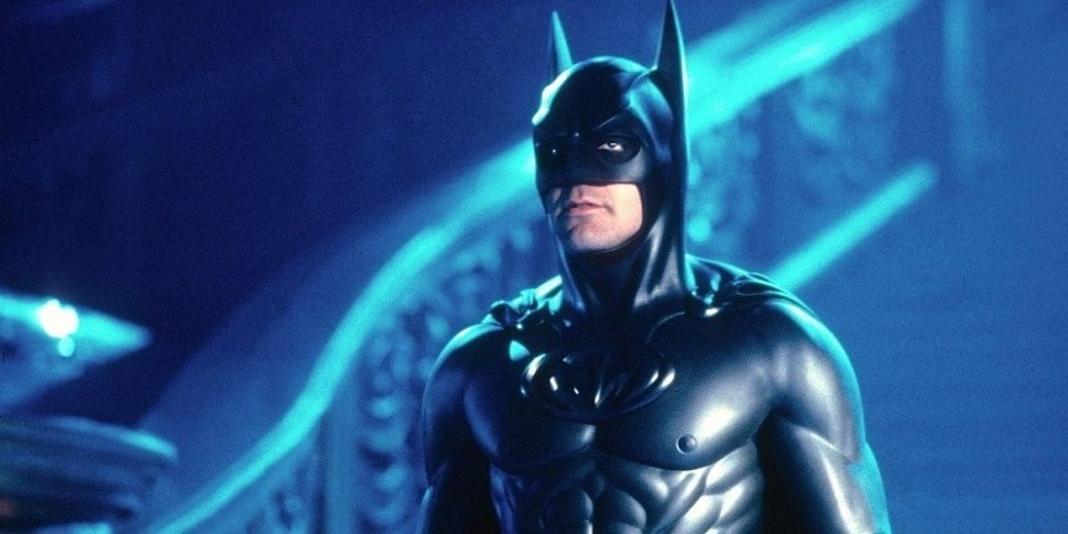 george-clooney-batman-and-robin