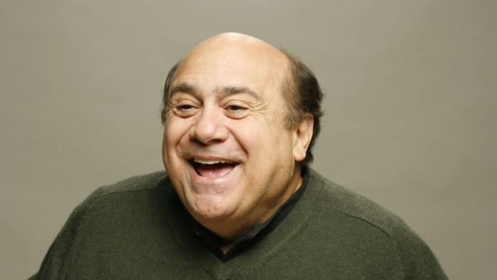 danny-devito-happy-smile-actor