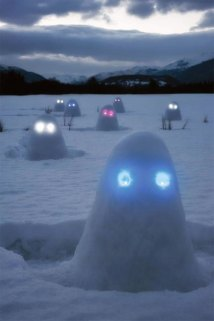 creative-snowman-ideas-34-5853e06e3ffa9__605