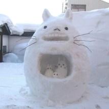 creative-snowman-ideas-39-5853e2ae7b265__605