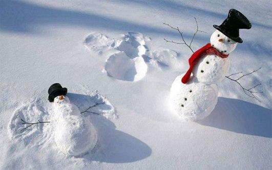 creative-snowman-ideas-61-585400dc8dbc0__605
