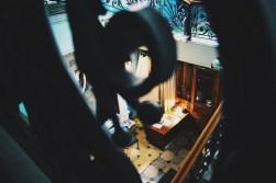 Дом Либермана_внутри_2