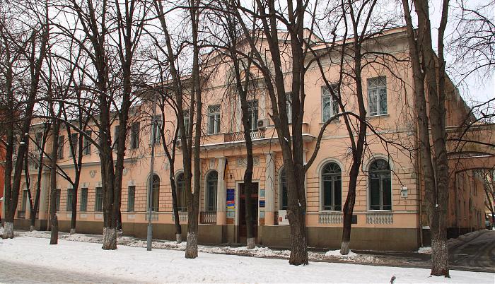Дом графини Уваровой_снаружи
