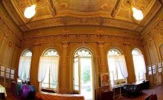 Дом графини Уваровой_внутри_2