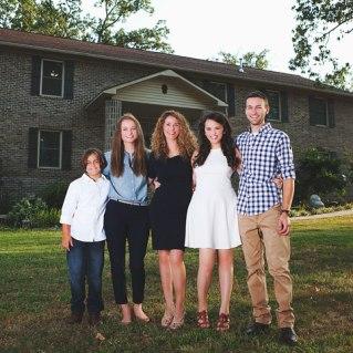 mother-builds-house-youtube-tutorials-cara-brookins-18