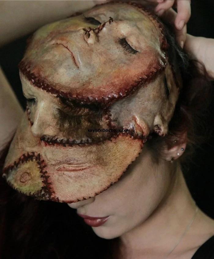 scary-human-leather-clothing-ed-gain-kayla-arena-12-58889bdb3b674__700