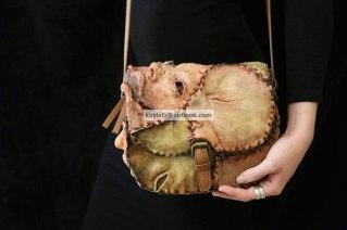 scary-human-leather-clothing-ed-gain-kayla-arena-58889ef6bc053__700