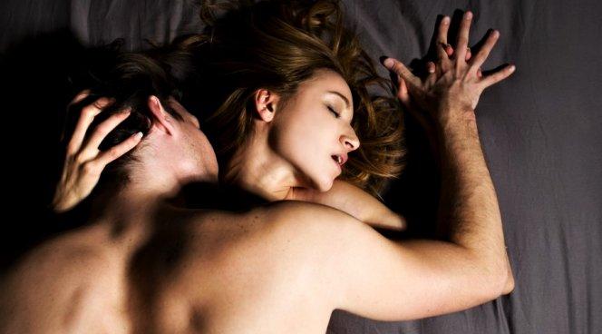 смотреть сильный секс