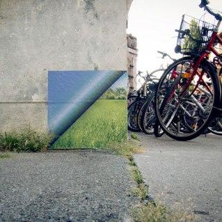 nature-street-art-46-58edf070c88b3__700