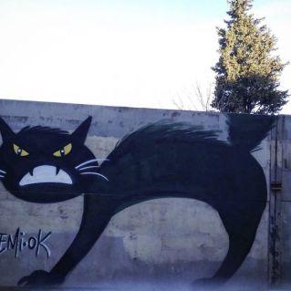 nature-street-art-71-2-58ee254e19c7a__700