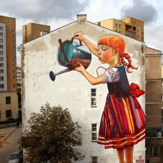 nature-street-art-9-58edd3dbbbf81__700