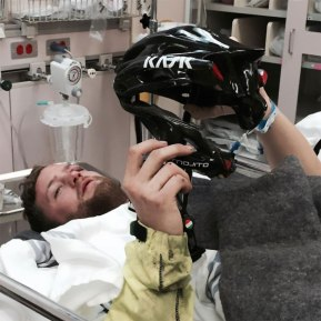 reasons-why-wearing-helmet-is-important-35-5900803e8d558__700