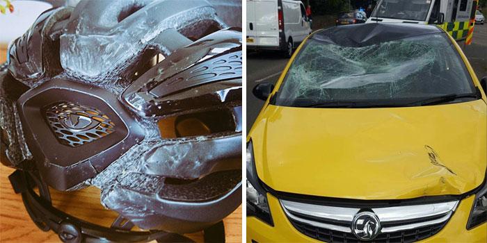reasons-why-wearing-helmet-is-important-59005773aa5ea__700