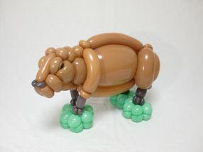 balloon-art-masayoshi-matsumoto-japan-2-592e6ad78e178__700