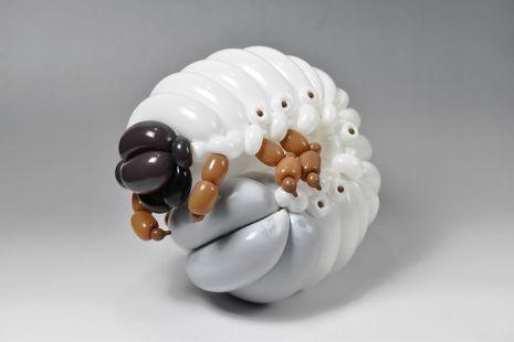 balloon-art-masayoshi-matsumoto-japan-4-592e6adb7125e__700