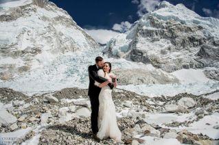 everest-camp-wedding-photos-charleton-churchill-9-59119a5e0f50b__880