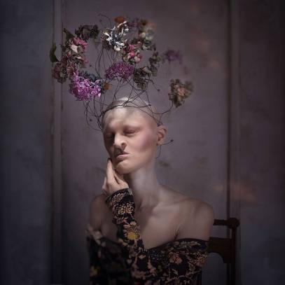 Meet-Melanie-Gaydos-the-model-who-broke-all-fashion-stereotypes-5934b51deac32__700