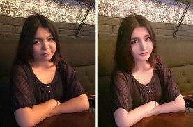 fake-photoshopped-social-media-images-kanahoooo-china-105-59427410eb0ad__700