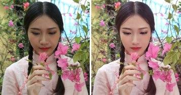 fake-photoshopped-social-media-images-kanahoooo-china-11-59427346e7e9d__700