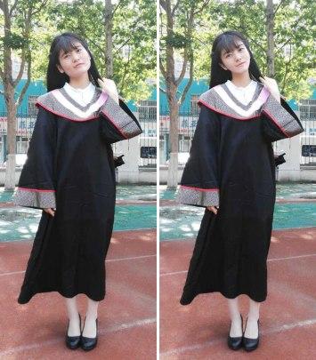 fake-photoshopped-social-media-images-kanahoooo-china-15-5942734f12c37__700