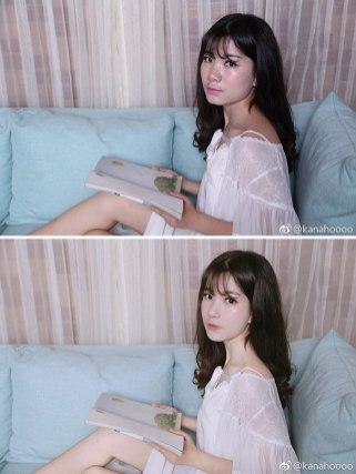 fake-photoshopped-social-media-images-kanahoooo-china-158-594274901a19e__700