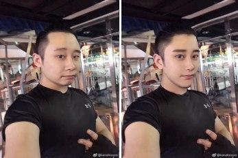 fake-photoshopped-social-media-images-kanahoooo-china-17-5942735481c9c__700