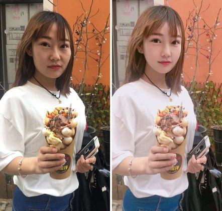 fake-photoshopped-social-media-images-kanahoooo-china-33-5942737707588__700