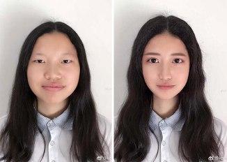 fake-photoshopped-social-media-images-kanahoooo-china-67-594273bee3a81__700