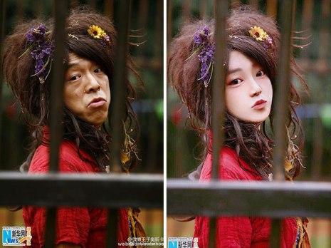 fake-photoshopped-social-media-images-kanahoooo-china-82-594273e303282__700