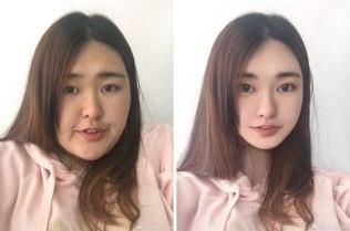 fake-photoshopped-social-media-images-kanahoooo-china-84-594273e6dd6b0__700