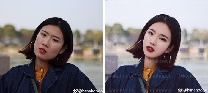 fake-photoshopped-social-media-images-kanahoooo-china-99-59427404cf45c__700