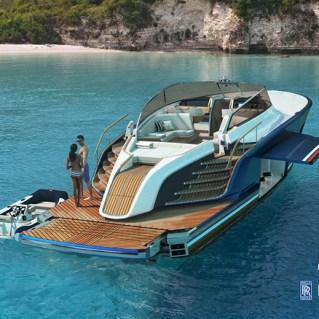 rolls-royce-aeroboat-s6-4