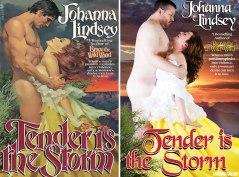 simple-people-recreate-romance-novel-covers-2-593e3ebe008c7__880