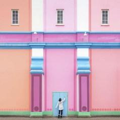 aesthetic-architecture-photography-traveling-daniel-rueda-anna-devis-12-595cb56cbfdbd__880