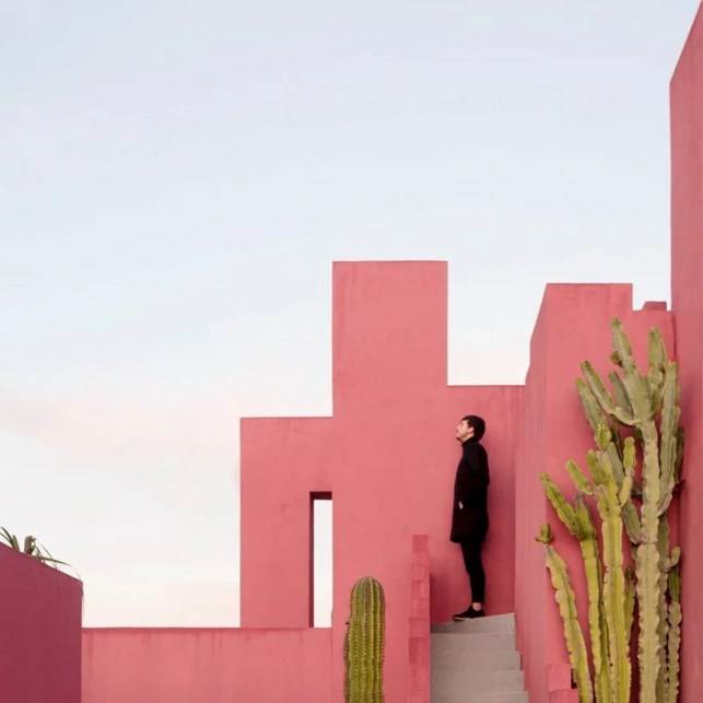 aesthetic-architecture-photography-traveling-daniel-rueda-anna-devis-13-595cb56ea1bfd__880