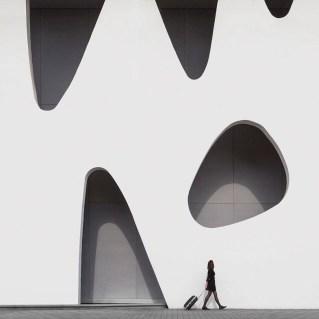 aesthetic-architecture-photography-traveling-daniel-rueda-anna-devis-16-595cb573757e0__880