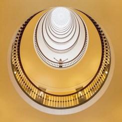 aesthetic-architecture-photography-traveling-daniel-rueda-anna-devis-6-595cb55f0367c__880