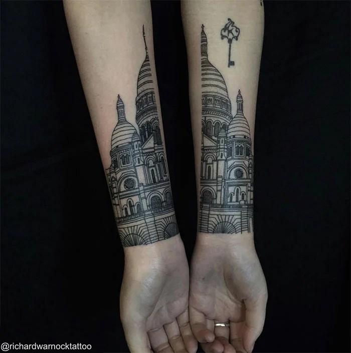 architecture-tattoo-ideas-104-5964d56ecfc5b__700
